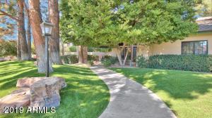 4222 E BROWN Road, 12, Mesa, AZ 85205
