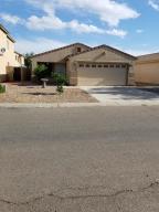 814 E POLLINO Street, San Tan Valley, AZ 85140