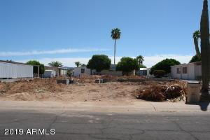 2317 N DEMARET Drive, Mesa, AZ 85215