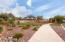 40821 N RIVER BEND Road, Phoenix, AZ 85086