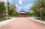 40704 N BELL MEADOW Trail, Phoenix, AZ 85086