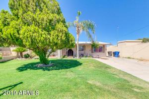 658 S HORNE, Mesa, AZ 85204