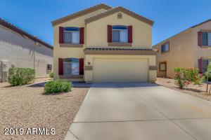 37225 W AMALFI Avenue, Maricopa, AZ 85138
