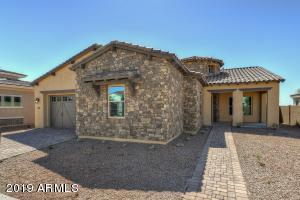 4681 N 206TH Avenue, Buckeye, AZ 85396