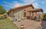 6643 E OMEGA Street, Mesa, AZ 85215