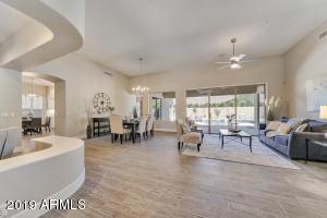 8950 E Calle De Las Brisas, Scottsdale, AZ 85255