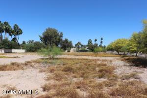 6340 E BAR Z Lane, -, Paradise Valley, AZ 85253