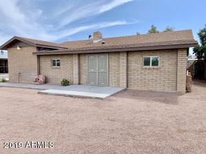 315 S 82ND Way, Mesa, AZ 85208