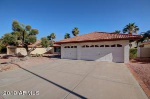 8955 E VOLTAIRE Drive, Scottsdale, AZ 85260