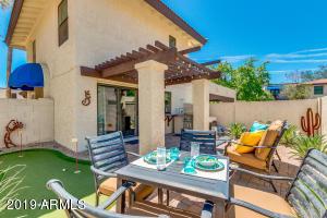 4824 E WINSTON Drive, 3, Phoenix, AZ 85044