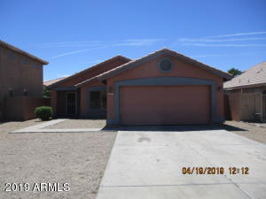 7921 W CHICKASAW Street, Phoenix, AZ 85043