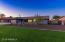 1142 E VINEDO Lane, Tempe, AZ 85284