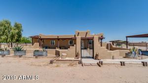 50134 W GAIL Lane, Maricopa, AZ 85139