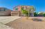 42990 W WILD HORSE Trail, Maricopa, AZ 85138
