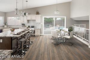 6175 E GREENWAY Lane, Scottsdale, AZ 85254