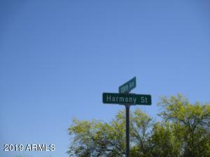 22401 W HARMONY Street, 134, Wittmann, AZ 85361