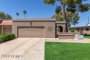 9838 E MINNESOTA Avenue, Sun Lakes, AZ 85248