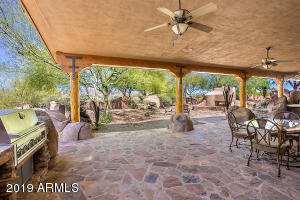 1505 W CLOUD Road, Phoenix, AZ 85086