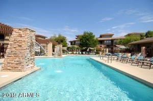 20100 N 78TH Place, 1135, Scottsdale, AZ 85255