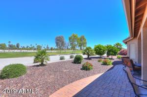 5440 N COMANCHE Drive, Eloy, AZ 85131