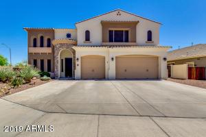2433 E CHARLENE Place, Phoenix, AZ 85024