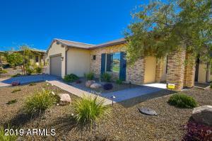 3627 STAMPEDE Drive, Wickenburg, AZ 85390