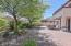2024 W GLORIA Lane, Phoenix, AZ 85085