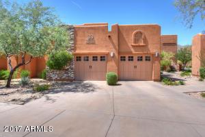 13300 E VIA LINDA, 1065, Scottsdale, AZ 85259