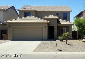 41566 N SALIX Drive, Queen Creek, AZ 85140
