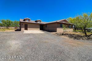 43827 N 14TH Street, New River, AZ 85087