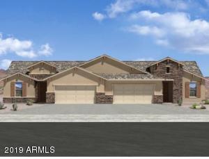 41564 W Monsoon Lane, Maricopa, AZ 85138