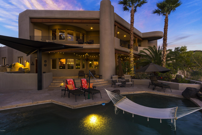 Photo of 14624 N 15TH Drive, Phoenix, AZ 85023
