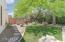 7742 E BLACK ROCK Road, Scottsdale, AZ 85255