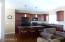 518 N CITRUS Lane, Gilbert, AZ 85234