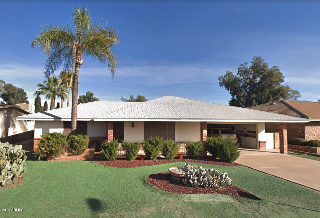 Photo of 723 S CLEARVIEW Avenue, Mesa, AZ 85208