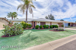 723 S CLEARVIEW Avenue, Mesa, AZ 85208