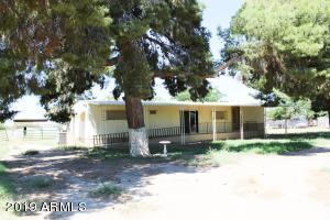 41162 N RATTLESNAKE Road, San Tan Valley, AZ 85140