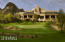 The Troon North club house is a great place to meet your neighbors and friends for a casual meal or cocktails.