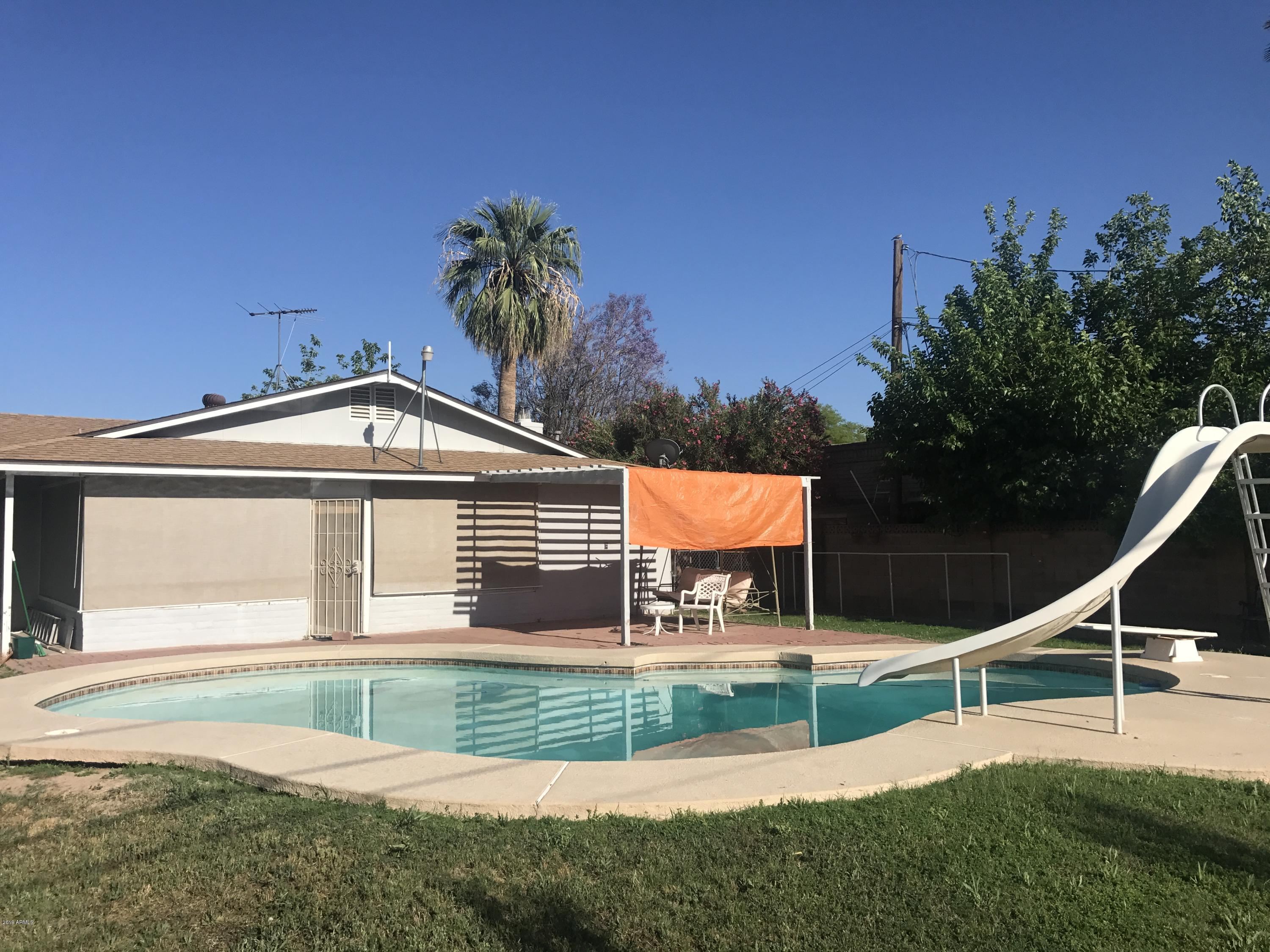 Photo of 302 N VINE Street, Chandler, AZ 85225