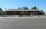 1715 W MOHAWK Lane, Phoenix, AZ 85027