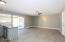 1514 W ALAMO Drive, Chandler, AZ 85224