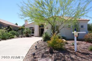 11849 E Purdue Avenue, Scottsdale, AZ 85259