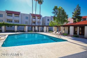 4730 W NORTHERN Avenue, 3076, Glendale, AZ 85301