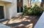 7350 N VIA PASEO DEL SUR, M102, Scottsdale, AZ 85258