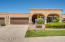 8094 E VIA DEL VALLE, Scottsdale, AZ 85258