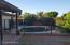 1043 S NINA Drive, Mesa, AZ 85210