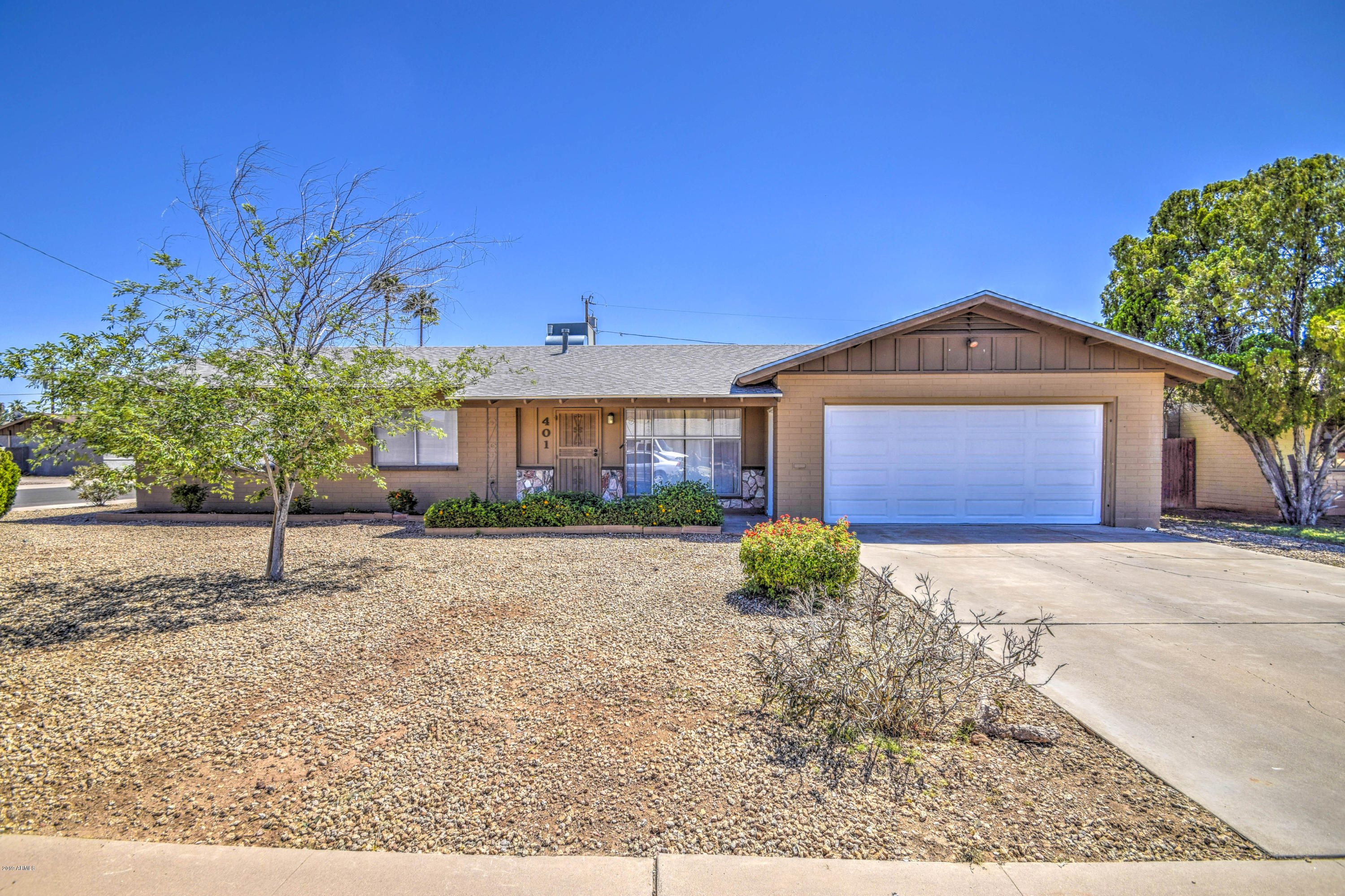 Photo of 401 W Dublin Street, Chandler, AZ 85225