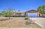 401 W Dublin Street, Chandler, AZ 85225