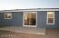 21518 S GREENFIELD Road, Gilbert, AZ 85298