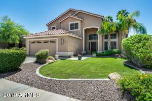 6831 W AURORA Drive, Glendale, AZ 85308